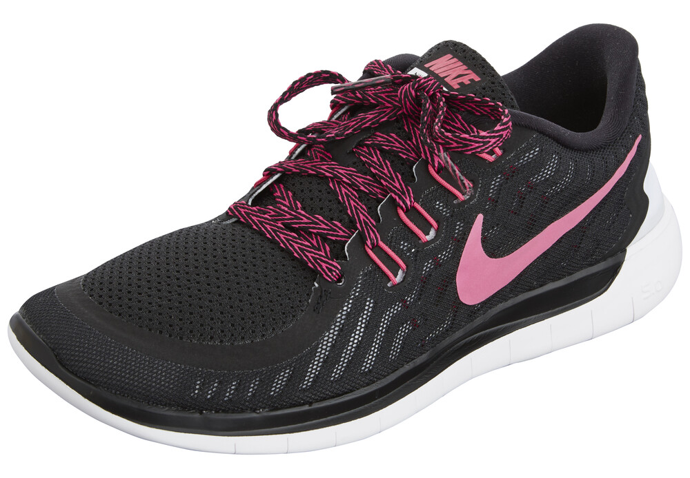 "NIKE FREE RN COMMUTER ""NEON"" 